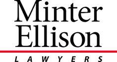 New Zealand Latest . Lawyer Logo, New Zealand, Lawyers, Logos, Awards, Australia, Graphic Design, Country, Night