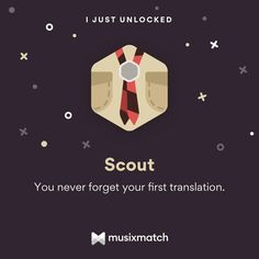 BE SCOUT SCOUT IN EVERY TIME!