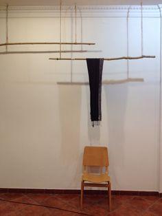 Scarf, handmade belateguiregueiro.com Ballet Skirt, Handmade, Home Decor, Fashion, Hand Knitting, Tejidos, Moda, Tutu, Hand Made