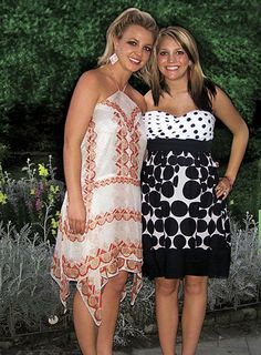 jamie lynn spears gives birth   Jamie Lynn Spears gives birth to a daughter!   In Case You Didn't Know