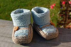 En blogg om strikking og sånt: oktober 2008