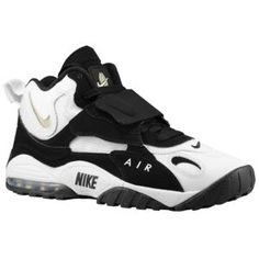 buy online c13ff 26bac Nike Air Max Speed Turf - Mens at Eastbay Cheap Nike Air Max, Nike Shoes