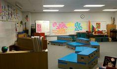 Elementary Music 3T - Tips, Technology, and Tricks for the Music Teacher