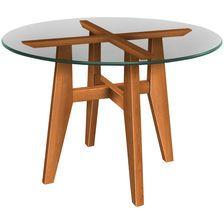 Trevor Large Dining Table