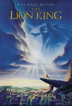 Tricked into thinking he killed his father, a guilt ridden lion cub flees into exile and abandons his identity as the future King.