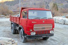 Fiat 662N2