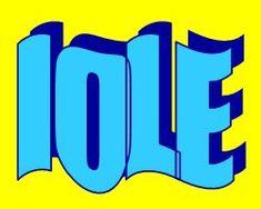 IOLE E IL SUO SIGNIFICATO ETIMOLOGICO Diciamolo subito, il nome di cui parliamo oggi presenta soltanto la versione femminile e non una maschile quindi. Infatti parliamo dell'appellativo Iole, non così diffuso nel nostro Paese ma che comunque è un nome bellissimo e che risuona bene e da dare senza dubbio alle bambine che vengono al mondo. Dunque Iole presenta una serie di curiosità che oggi sveleremo per voi. Infatti proseguendo nell' #iole #signifciato #etimologia