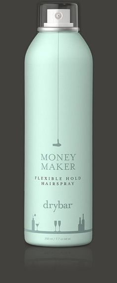 Pre-Order! Flexible Hold Hairspray    It's good to be flexible!    Provides workable yet long-lasting hold to keep hairstyles in place all day.  Can be brushed out, so you can reapply as needed.  Won't flake up and washes out easily.  Sprays with force for more control.  Price: $25