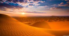 Sahara Desert Sunset Wallpapers Desktop Background High Quality Resolution Archived in Photography Category Namib Desert, Desert Sunset, Sunset Wallpaper, Hd Wallpaper, Original Wallpaper, Desert Background, Ultra Hd 4k, High Quality Wallpapers, Cristiano