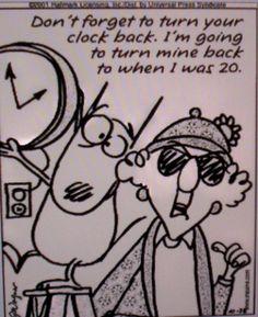 Spring Forward Time Change | Spring Forward /Fall Behind on Nov 2nd - Chevy SSR Forum