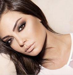 bassam fattouh make up artist Lebanon