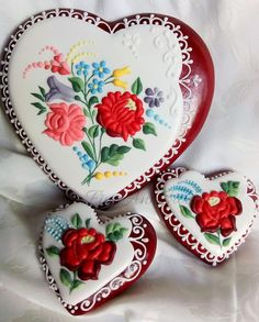 Lace Cookies, Biscotti Cookies, Sweet Cookies, Fun Cookies, Cupcake Cookies, Sugar Cookies, Hungarian Cookies, Hungarian Cake, Gorgeous Cakes