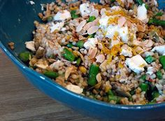 15 Fresh Picnic Salads for the 4th of July