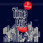 Time Out México cumple su primer aniversario y lo celebra con un calendario de actividades durante todo el mes de abril. Para comenzar, invitan hoy, 1º de abril, a una colectiva gráfica compuesta por ilustraciones inspiradas en el D.F.Colectiva Gráfica 2013 inaugura la cartelera de Time Out para celebrar el orgullo de vivir en la …