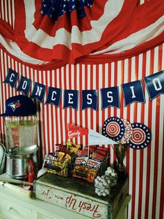 209 Best Basketball Baseball Sports Party Ideas Images Sports