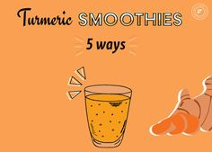 5 Delicious Turmeric Smoothie Recipes to Try Kettlebell Workout Routines, 8 Minute Ab Workout, Best Leg Workout, Ab Workout Men, Workout Songs, Fun Workouts, At Home Workouts, Ball Workouts, Swimming Workouts