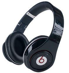 Monster Beats By Dr Dre Studio Headphones Wireless High Performance Color Black Discount Sale [Wireless Studio hei se] - $168.86 : BeatsByDrDreCheap.com