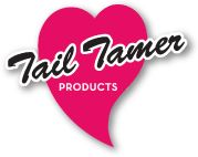 Tail Tamer products... brushes, grooming, health supplies, & more.