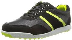 20 Best Footjoy Mens Golf Shoes Images Footjoy Golf Shoes Golf Shoes Mens