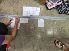 Fractions and Decimals: Quick and Easy Least to Greatest Activity