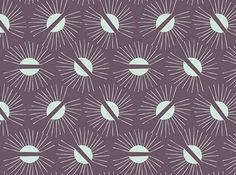 Art Gallery Succulence Spiny Oasis Cotton Lush