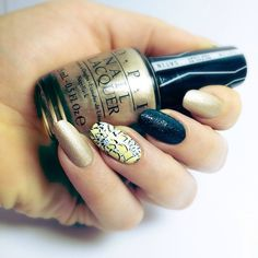 OPI Love.Music.Angel.Baby ; Mollon Pro Sand 147 ; China Glaze Lemon Fizz ; Moyou London Pro 06 ; 4/6/15 ; ssusanas