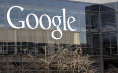 Inteligência Artificial do Google inventa seu próprio algoritmo de criptografia