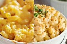 15 Veganized Versions Of Your Favorite Foods