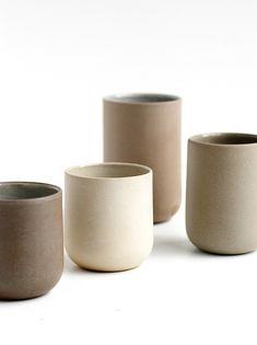 Danish-Ceramic-Designer-Mette-Duedahl-3