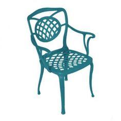 Cadeira althea - energy - Westwing.com.br - Tudo para uma casa com estilo