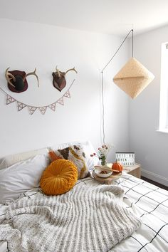 On The Menu: Breakfast in Bed - Urban Outfitters - Blog