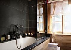Die 237 Besten Bilder Von Bad Alpenchic Bathroom Home Decor Und