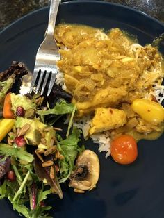 Fish Recipes, Healthy Recipes, Delicious Recipes, Madras Curry, Cooking With Olive Oil, Enchilada Casserole, Fusion Food, Recipe Today, Lemon Lime