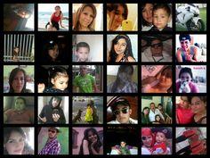 #piZap by LilianaCardenasAyala  collage by piZap