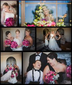 Wedding #photopackage Melbourne Vary Depending On the Style Used.