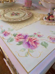jonny j petros art gallery petros my paintings art angels