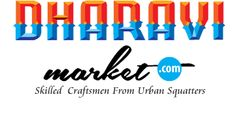 Online shopping for Indian fashion jewellery at Dharavi Market. Buy Fashion Earrings, Necklace, Rings & Pendants Jewelry in Mumbai. All jewelries are made by skilled craftsmen from Dharavi. Fashion Jewellery, Fashion Earrings, Jute Bags, Leather Gifts, Custom Bags, Online Gifts, Corporate Gifts, Jewelries, Mumbai