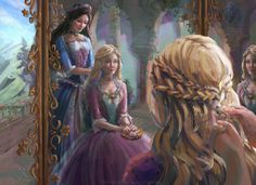 Barbie: Princess and the Pauper .imma save it to my Disney board Barbie Girl, Barbie Style, Mattel Barbie, Princess Barbie, Free Barbie, Baby Barbie, Princess Movies, Barbie House, Makeup Vintage