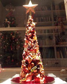 Especial de Natal: Passo-a-Passo Árvore My Lifestyle