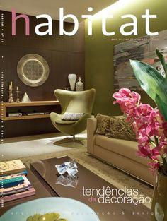 Edição nº 26 - Verão 2008