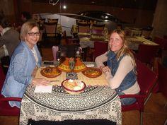 nos encanta esta foto,  #castellon #restaurante