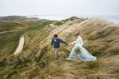 Gobsmackingly gorgeous Irish Wedding