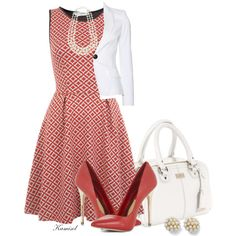 Untitled #1760, created by gigi-mcmillan on Polyvore
