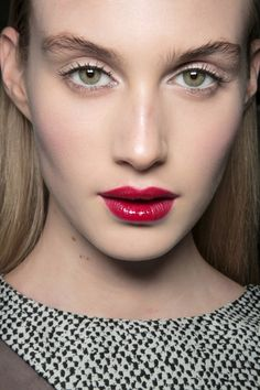 How to Start Wearing Lipstick: Tips for Beginners