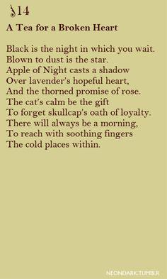 Magick Spells: A Tea for a Broken Heart. Magick Spells, Witchcraft, Wiccan, Healing Spells, Healing A Broken Heart, Heart Broken, Tea Quotes, Mourning Dove, Witch Spell