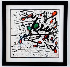 "Saatchi Online Artist: Thomas Steiner; Pen and Ink, 2011, Drawing ""Dragon eyes"""