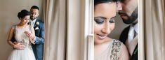 Kumail & Zahra's Wedding Album | Gingerlime Design | Images by Obsqura Photography | London wedding venue, wedding decor, civil ceremony, romantic portraits Wedding Album Design, Wedding Albums, Wedding Reception, Wedding Venues, Civil Ceremony, London Photography, London Wedding, Wedding Colors, Compliments