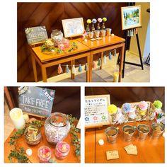 Wedding Decorations, Table Decorations, Wedding Images, Wedding Ideas, Bridal, Free, Color, Home Decor, Instagram