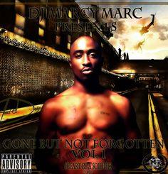 69 Best 2pac Tupac Album Covers images in 2012 | Album