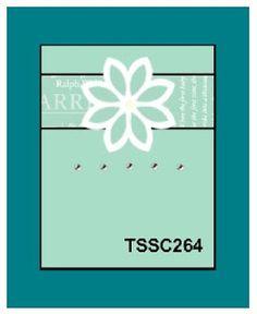 TSSC264